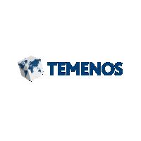 Temenos Logo