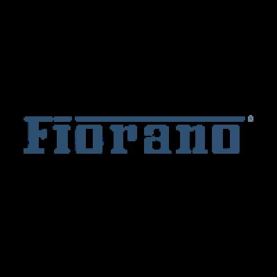 Fiorano Logo