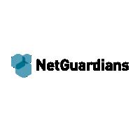 Netguardians logo