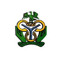 Central Bank of Nigeria Logo