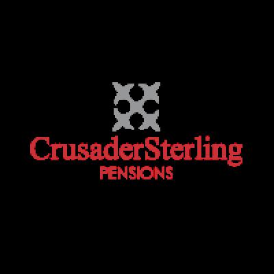 CrusaderSterling Pensions