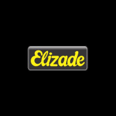 Elizade Logo