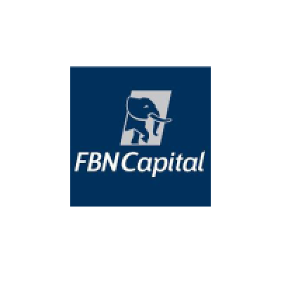 FBN Capital Logo