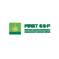 First E&P Logo