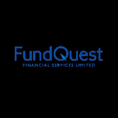 FundQuest Logo