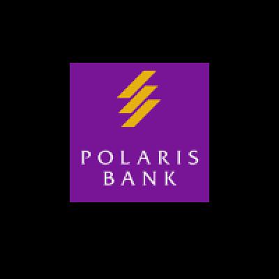 Polaris Bank Logo