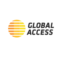 Global Access Logo