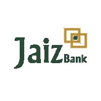 Jaiz Bank Logo