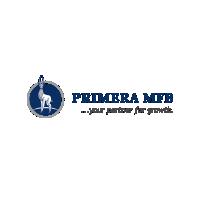 Primera MFB