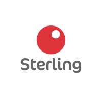 Sterling Bank logo