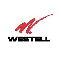 Westell Technologies logo