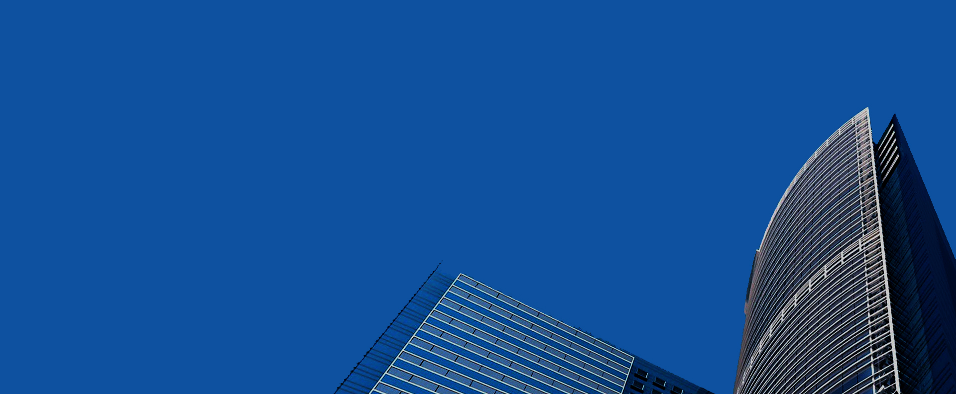 buildings with blue sky